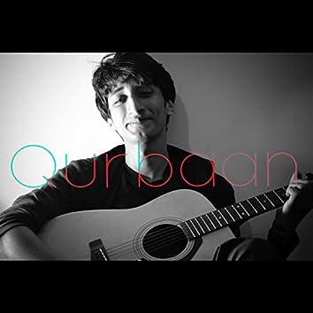 Qurbaan - Single