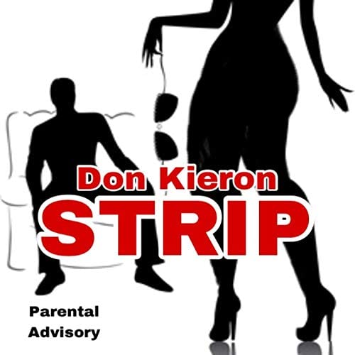 Don Kieron
