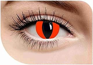 Best cheap cat eye contact lenses Reviews