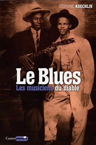 Le Blues - Les...