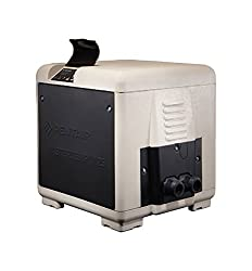 best top rated pentair pool heater 2021 in usa