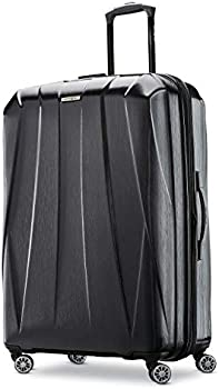 Samsonite Centric 2 Hardside 28