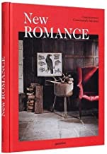 New Romance: Contemporary Countrystyle Interiors (EN)