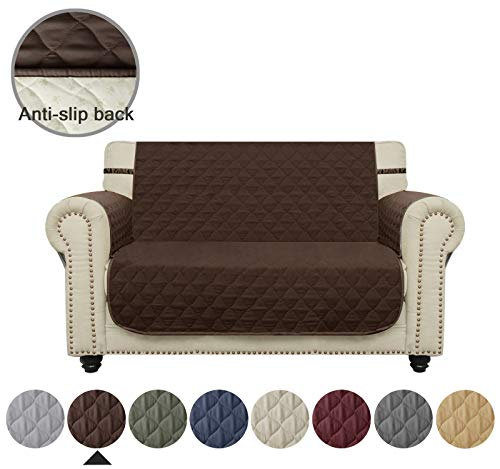 Ameritex Couch Cover