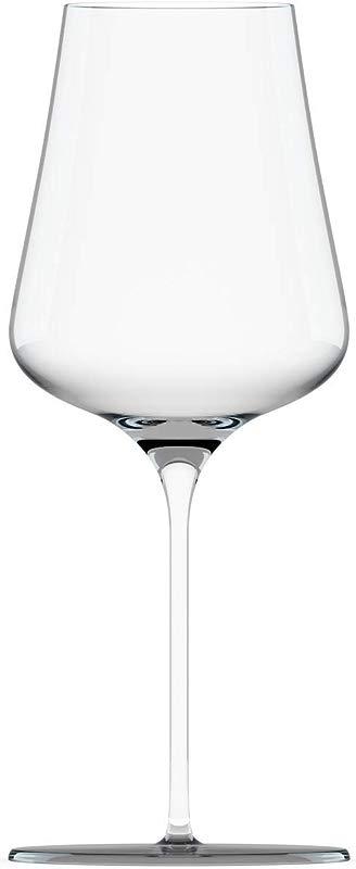 Libert Grassl Glass Hand Blown Fine Wine Glass Versatile Great For Any Wine