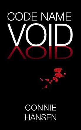 Code Name: Void