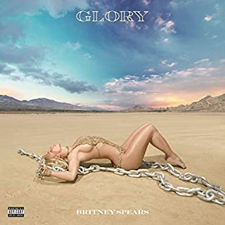 Glory (Deluxe Version) [2 LP] [Opaque White]