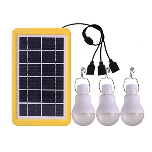 solaresMejor Precio de Placas 2019 YeEI2HbWD9