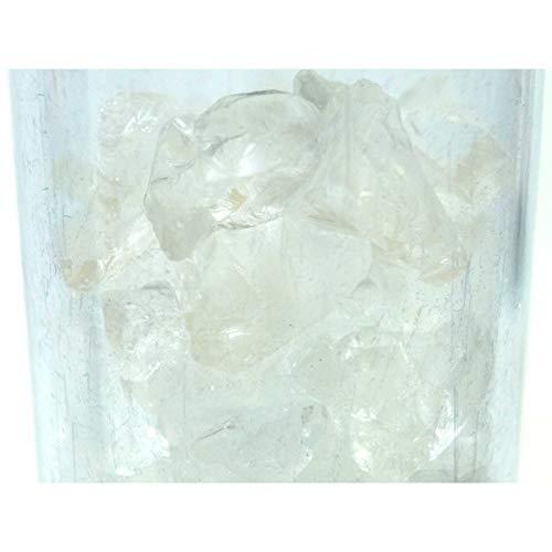 Adg-Cartucho polifosfatos 9 ', 3/4