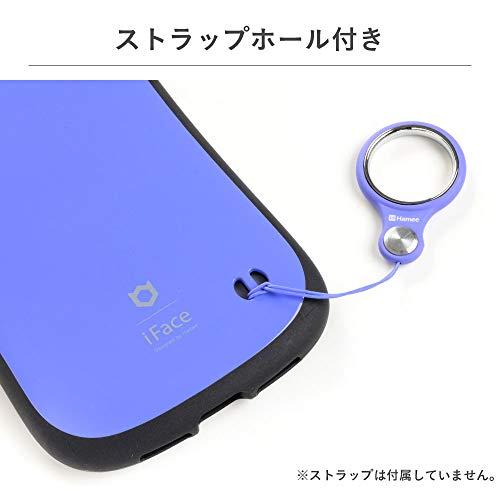 iFaceFirstClassStandardiPhone11ProMaxケース[ホワイト]