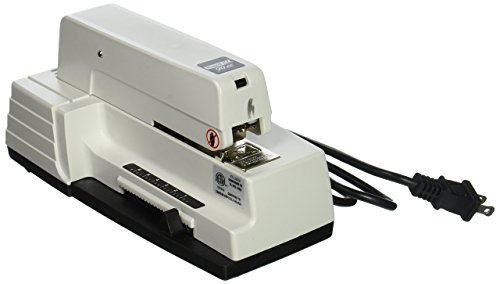 Esselte Ltd Rapid 90E Commercial Electric Stapler