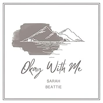 Okay With Me