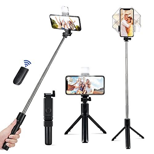 Palo Selfie Wifi  marca YOMYM