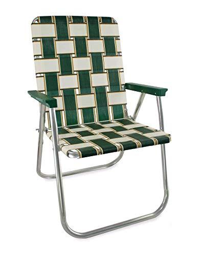 Lawn Chair USA Webbing Chair (Classic