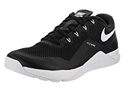 Best Shoes For Zumba Reviews: Get The Most Out Of Your Dance Workout!