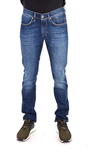 JECKERSON Jeans Uomo PA079-D040153 Autunno/Inverno 40