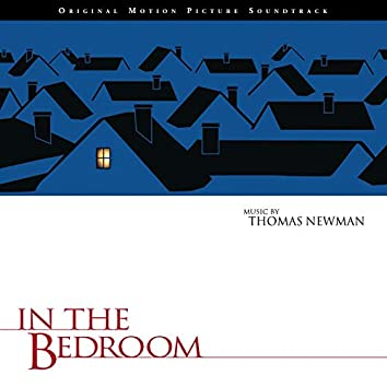In The Bedroom (Original Motion Picture Soundtrack)