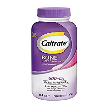 Best caltrate bone and joint Reviews