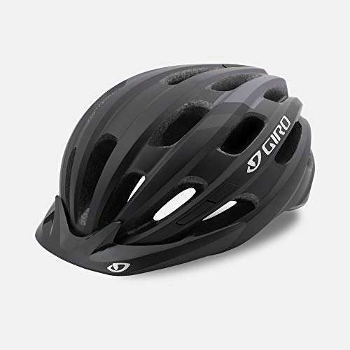 Giro Register MIPS Adult Recreational Cycling Helmet - Universal Adult (54-61 cm), Ice Blue Floral (2020)