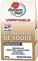 Maison Net Bicarbonate de Soude 500 g parent