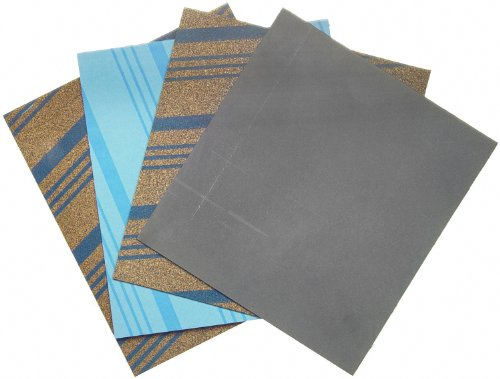 sheet material - 9