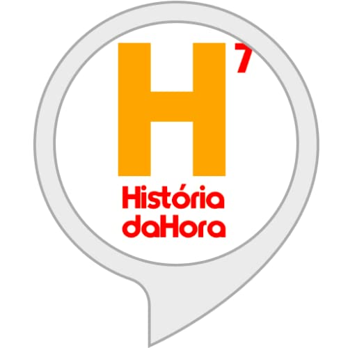 História daHora - Brasil Colônia - parte 2