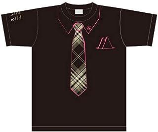 さくら学院 Tシャツ .2 / 中元すず香 菊地最愛 水野由結 BABYMETAL …