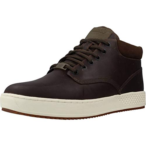 Timberland A1S5Y Ankle Boots Hombre 41½