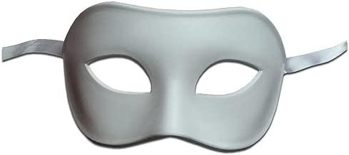 Best mens white mask Reviews