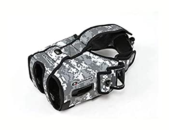 Goggle Accessory Quanum DIY FPV Goggle V2 Upgrade Glove  Urban Digital Camo