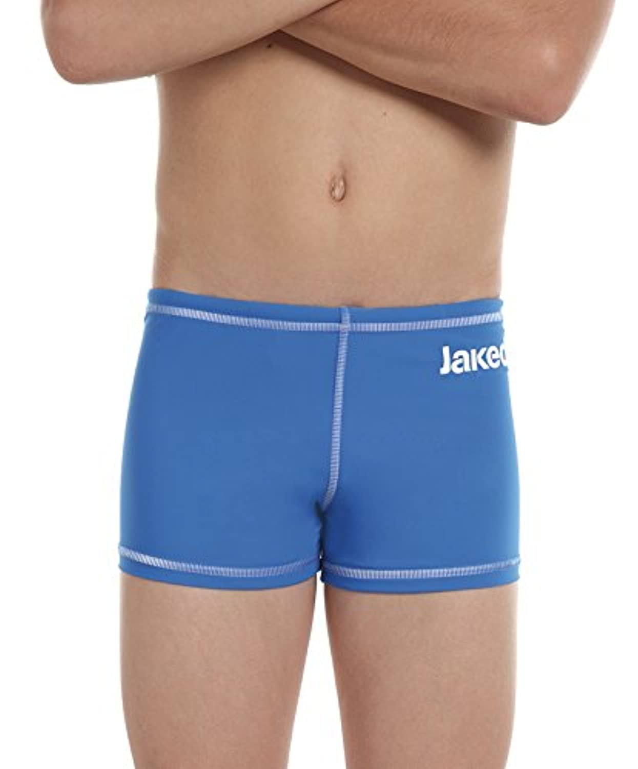 JakedドラッグBrief Firenze