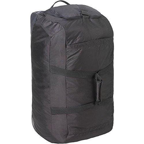 adidas Sporttasche Performance 3S Essentials Teambag Wheels, Schwarz, 80 x 36 x 36 cm, M67824