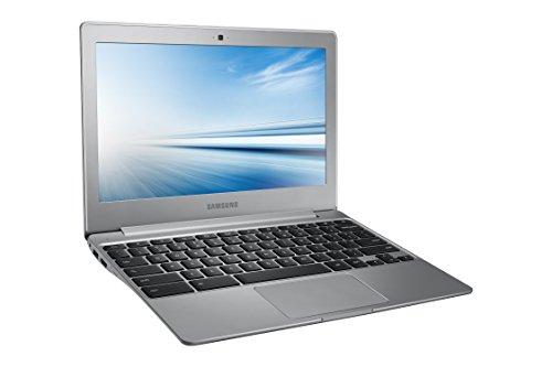 Samsung Chromebook 2 XE500C12-K01US 11.6 Inch Laptop...