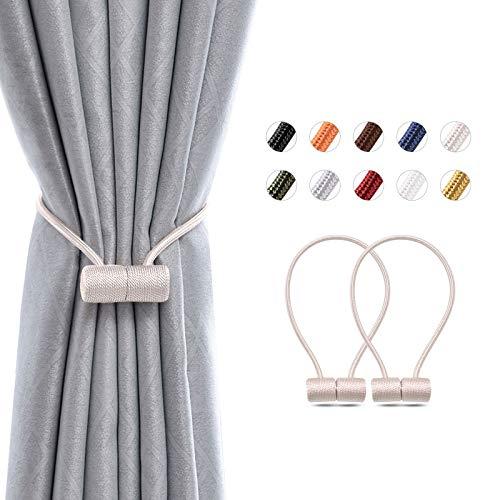 cortina cuerda fabricante NICEEC