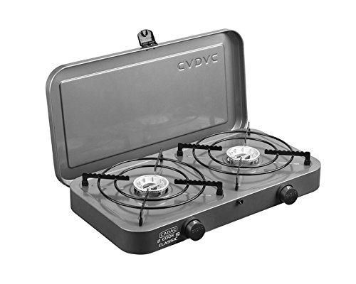Cadac - Fornello 2-Cook Deluxe 2