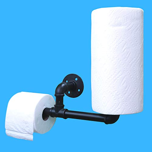 Top 10 best selling list for build a toilet paper holder