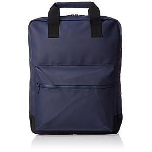 41g67vaBXfL. SS300  - Rains Scout Bag, Mochila Unisex Adulto, 31.0x40.0x11.0 cm (W x H x L)