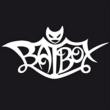Untitled (BatBox Bootleg)