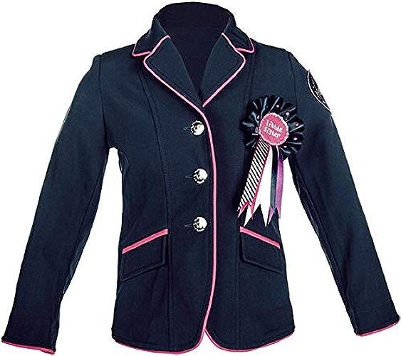 HKM Blazer d'équitation Champ -