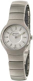 Rado - Rado Verdadero – Reloj de Cuarzo para Mujer r27676102 por Rado