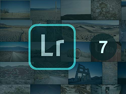 Use Lightroom CC Across Your Devices