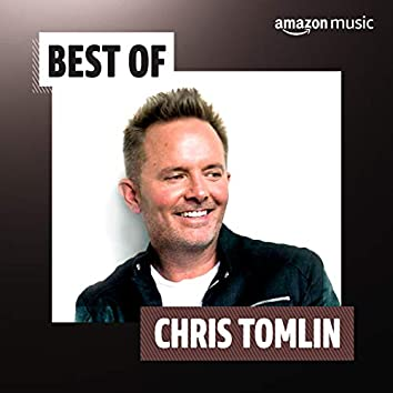 Best of Chris Tomlin