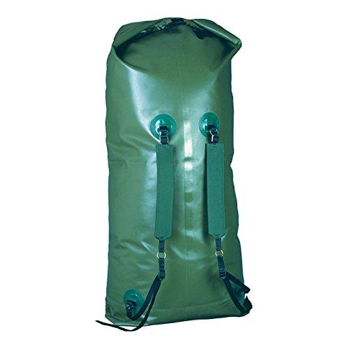 Ally 812 M Transportsack Packsack Rucksack Packtasche 225 Liter, olive