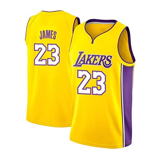 Th-some NBA Maillots de Baloncesto - Camisetas de Baloncesto