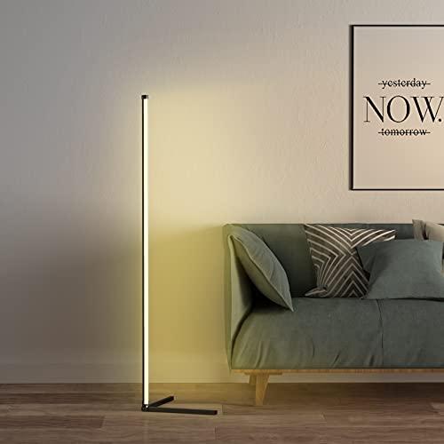 MMcRRx Lámparas de pie
