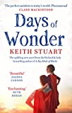 Days of Wonder: From the Richard & Judy Book Club bestselling author of A Boy Made of Blocks (English Edition)