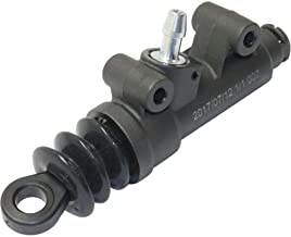 Clutch Master Cylinder compatible with Cooper 02-14