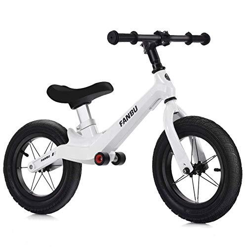 HUAQINEI Bicicleta para niños, para niños, para niños, para niños, para niños, para niños, para niños y niñas de 2 a 12 años