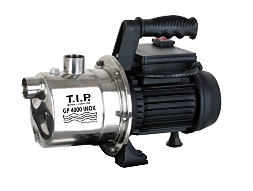T.I.P. Technische Industrie Produkte GmbH -  T.I.P. 31371
