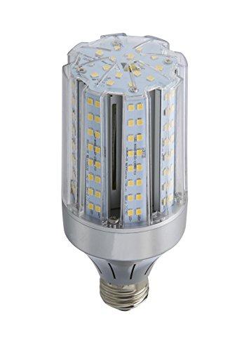 Light Efficient Design Led-8039E40-A Bollard
